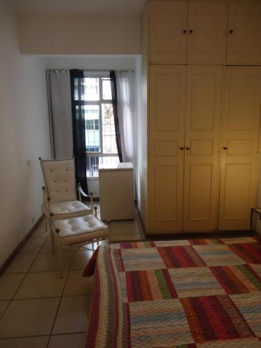 Bed and Breakfast Seabra Rio Flat 5 Photo