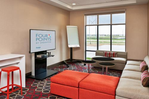 Four Points by Sheraton Fargo Photo