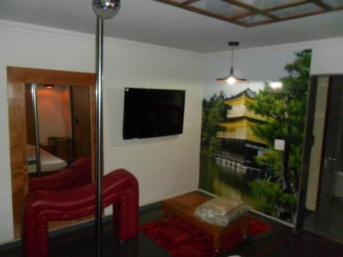 Hotel Itaoka (Adults Only) Photo