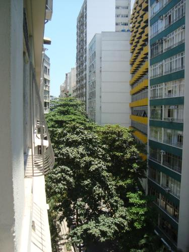Apartamento Copacabana Photo
