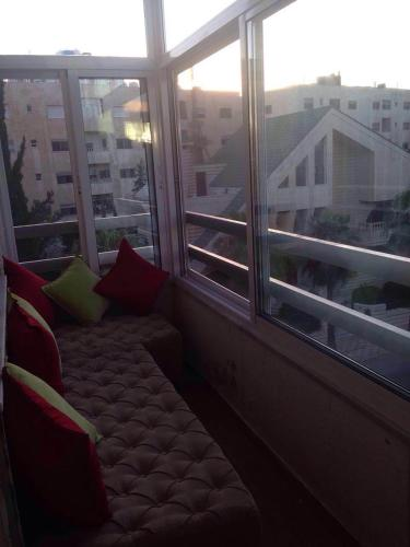 Hotel Manal Apartment - Female Only
