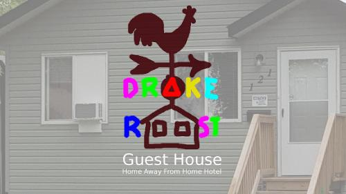 Drake Roost Photo