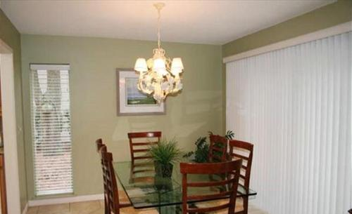 Lighthouse Townhome 101 Photo
