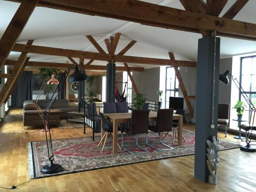 http://www.booking.com/hotel/lv/loft-old-factory.html?aid=1728672