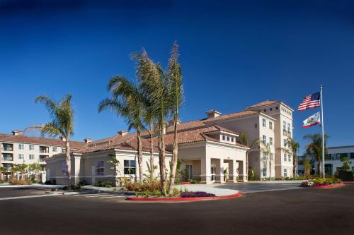 Homewood Suites by Hilton Oxnard/Camarillo Photo