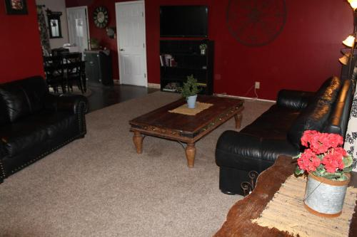 The Apple Tree Vacation Home Photo