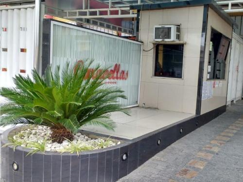 Caravellas Hotel (Adult Only) Photo