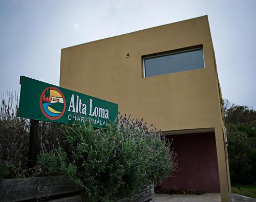 Holiday homes Alta Loma Photo