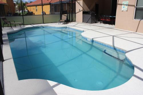 ACO - Bella Vida - Private pool (1504) Photo