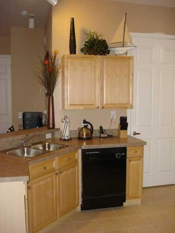 Great apartment Near to Disney World Photo