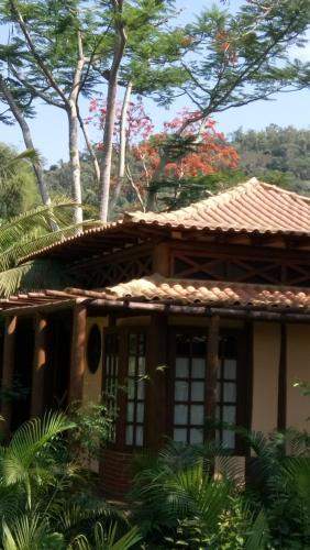 Paraty Villa D'Água Temporada Photo