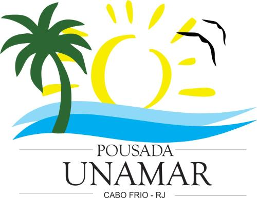 Pousada Unamar Photo