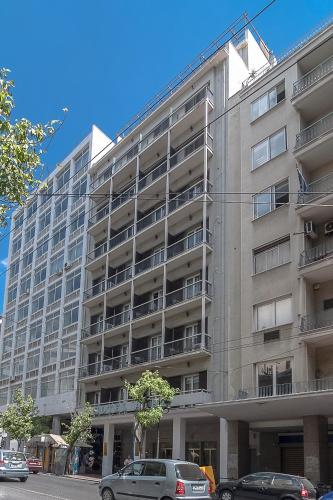 Ares Athens Hotel photo 15