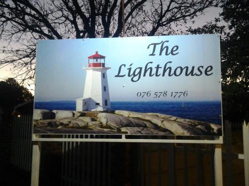 The Lighthouse Guesthouse Photo