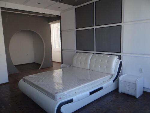 2 bedroom apt. at Somoni street, Dushanbe