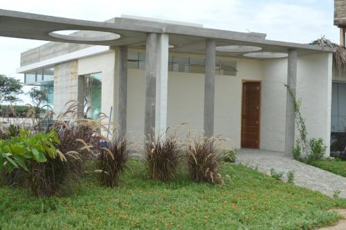 Villa Wayra Playa Vichayito Piura Photo