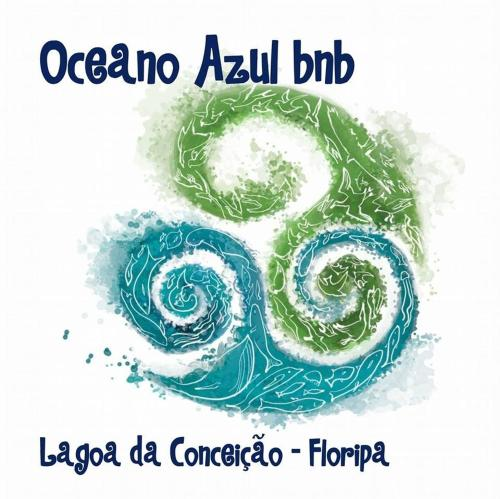 Hotel Oceano Azul Bed and Breakfast