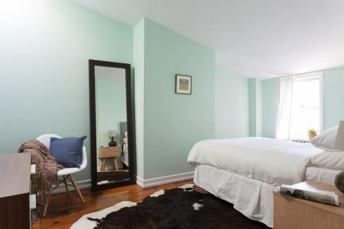onefinestay - Greenwich Street V private home Photo