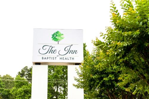 The Inn at Baptist Health Photo
