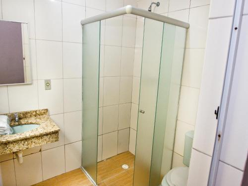 Don Carlo Hotel (Adult Only) Photo