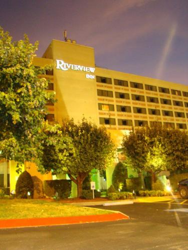 Picture of The Riverview Inn Clarksville/><p class=