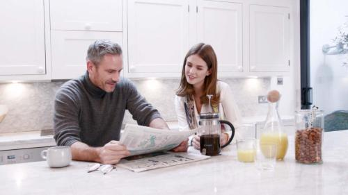 Hotel Onefinestay - Westbourne Grove Private Homes thumb-4