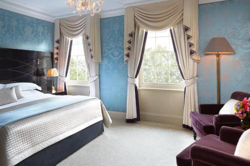 The Goring - 24 of 39