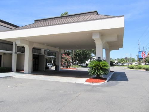 Motel 6 - Savannah Midtown Photo