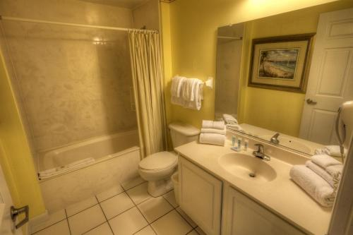 Best price on wyndham ocean walk in daytona beach fl reviews for 2 bedroom hotel suites in daytona beach