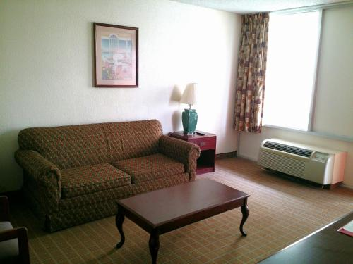 Econo Lodge Thomasville Photo