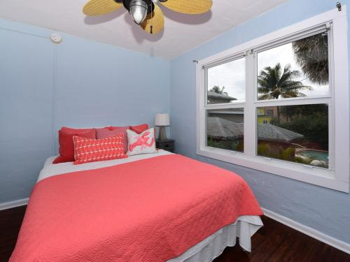 Conch Shell Cottage Unit 2 Photo