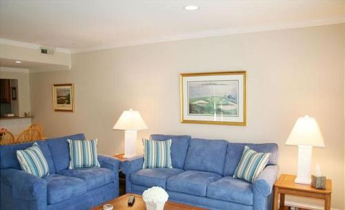 Shipyard Townhome 113 Photo