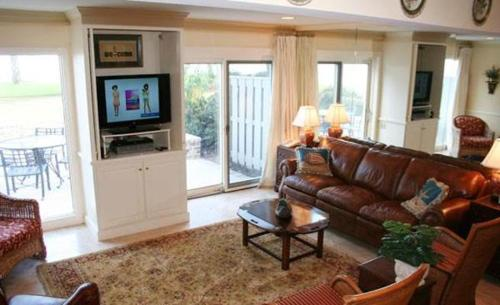 Lighthouse Townhome 150 Photo