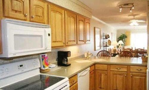 South Forest Beach Condo 21 308 Photo