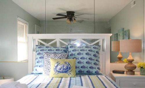 North Forest Beach House 4 219 Photo