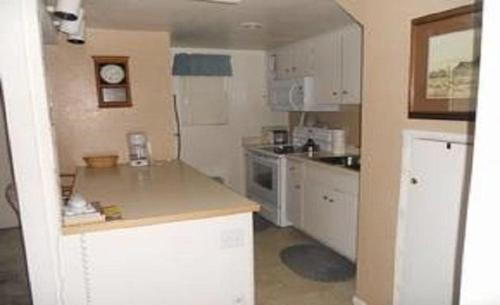 Lake Mary Condo 153 30 Photo