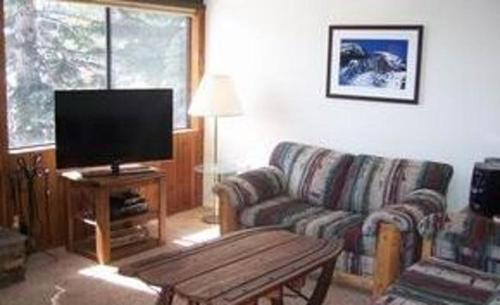 Mammoth Slopes Condo 248 123 Photo