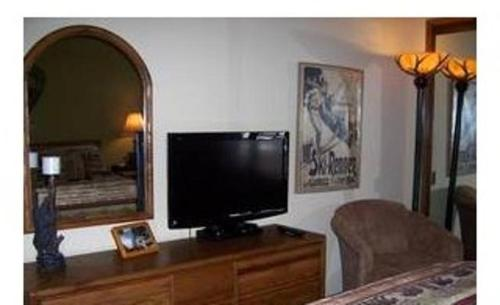 Lakeview Condo 925 10 Photo
