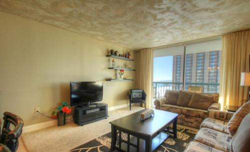 Queensway Condo 9800 1106 Photo