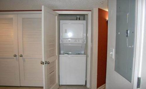Bridge View Condo 2151 3-502 Photo