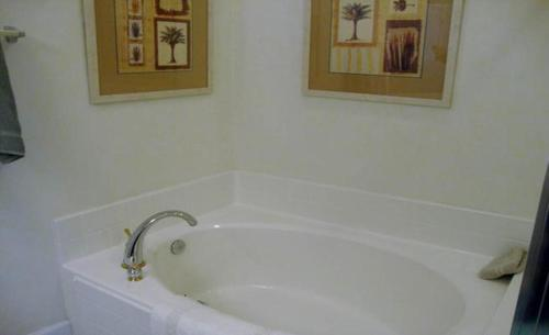 Waterview Condo 2241 Photo