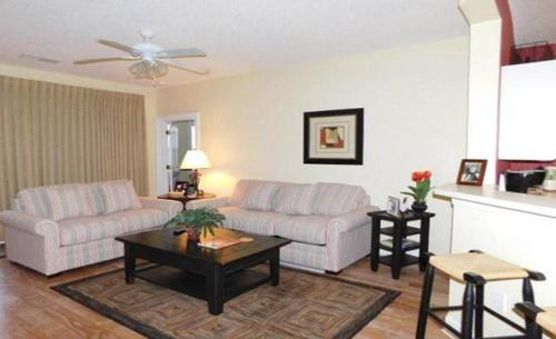 Barefoot Resort Bridge Condo 5650 314 Photo
