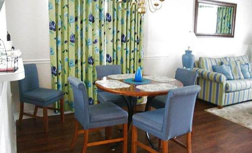 Waterview Condo 511 Photo