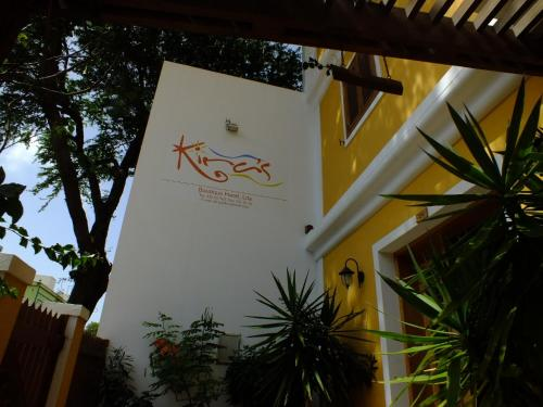 Hotel Kira's Boutique Hotel
