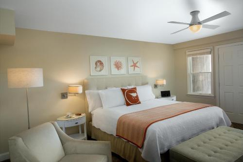 Sanderling Resort Photo