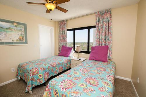 The Palms 1701 Villa Photo