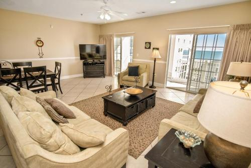 Cherry Grove 405 Villa Photo