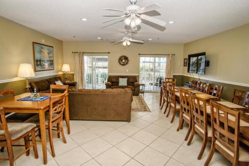 Cherry Grove 210 Villa Photo