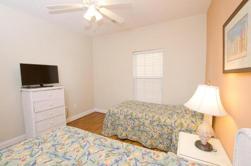 Cherry Grove 203 Villa Photo