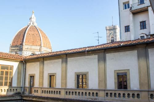 jewish singles in florence On this page is a list of resources to help jewish singles in miami find friends, dates, events and more to meet other jews, strengthen the global jewish community and ensure the future    start here.